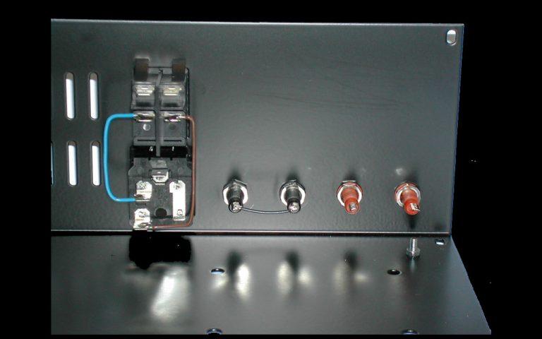 Edison 60 fit sockets